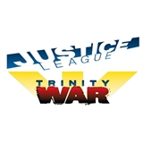 DC HeroClix: Justice League - Trinity War 24-Pack Booster Box (Presell)