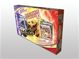 Kaijudo 2-Player Battle Box