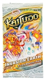 Kaijudo Invasion Earth Booster Pack