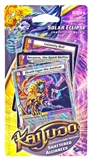 Kaijudo Shattered Alliances Solar Eclipse Starter Deck