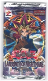 Konami Yu-Gi-Oh Labyrinth of Nightmare Pack