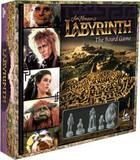 Jim Henson's Labyrinth: The Board Game (River Horse)