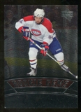 2006/07 Upper Deck Black Diamond #203 Guillaume Latendresse