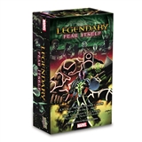 Marvel Legendary Villains: Fear Itself Expansion Box (Upper Deck Entertainment)