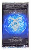 2013 Leaf The Mortal Instruments: City of Bones Retail Pack (Lot of 24)