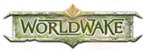 Magic the Gathering Worldwake A Complete Set UNPLAYED