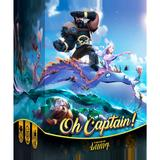 Oh Captain! (Asmodee)
