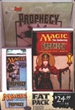Magic the Gathering Prophecy Fat Pack