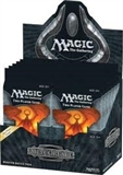 Magic the Gathering 2013 Core Set Booster Battle Box