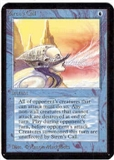 Magic the Gathering Alpha Single Siren's Call - NEAR MINT (NM)