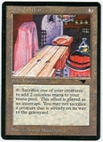 Magic the Gathering Antiquities Single Ashnod's Altar UNPLAYED (NM/MT)
