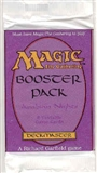 Magic the Gathering Arabian Nights Booster Pack