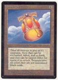 Magic the Gathering Beta Single Kormus Bell - NEAR MINT (NM)