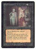 Magic the Gathering Beta Single Royal Assassin - SLIGHT PLAY (SP)