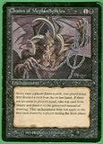Magic the Gathering Legends Single Chains of Mephistopheles - MODERATE PLAY (MP)