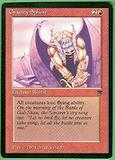Magic the Gathering Legends Single Gravity Sphere - SLIGHT PLAY (SP)
