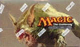 Magic the Gathering Onslaught Tournament Starter Box