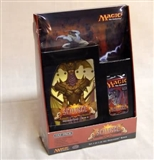 Magic the Gathering Scourge Fat Pack