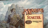 Magic the Gathering Starter Series Booster Box