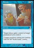 Magic the Gathering Urza's Destiny Single Donate UNPLAYED (NM/MT)
