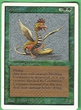 Magic the Gathering Unlimited Single Cockatrice - NEAR MINT (NM)