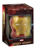 Yahtzee: Avengers Age of Ultron - Iron Man (USAopoly)