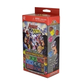Marvel Dice Masters: Avengers Vs. X-Men Dice Building Game Starter Set