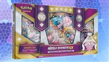 Pokemon Mega Diancie-EX Premium Collection 12-Box Case (Presell)