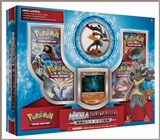 Pokemon Mega Lucario Collection Box (Presell)