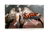 Magic the Gathering Mirrodin Booster Box - Spanish