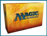 Magic the Gathering March of the Multitudes Modern Event Deck Box