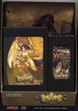 Magic the Gathering Legions Fat Pack
