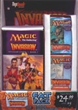 Magic the Gathering Invasion Fat Pack