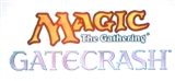 Magic the Gathering Gatecrash Lot of 600+ Unsearched Uncommons