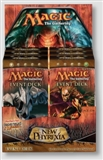 Magic the Gathering New Phyrexia Event Deck Box