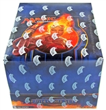 Magic the Gathering 2014 Core Set Intro Pack Box