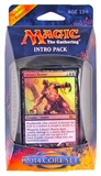 Magic the Gathering 2014 Core Set Intro Pack - Death Reaper