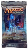 Magic the Gathering 2010 Core Set Booster Pack