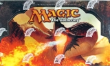 Magic the Gathering 2011 Core Set Booster Box