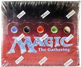 Magic the Gathering 5th Edition 2-Player Starter Deck Box