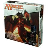 Magic the Gathering: Arena of the Planeswalkers - Battle for Zendikar Expansion (WotC)