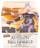 Magic the Gathering Avacyn Restored Event Deck Box
