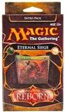 Magic the Gathering Alara Reborn Intro Pack - Eternal Siege