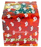Magic the Gathering Born of the Gods Event Deck Box