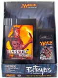 Magic the Gathering Betrayers of Kamigawa Fat Pack