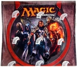 Magic the Gathering 2012 Core Set Intro Pack Box