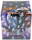 Magic the Gathering Dark Ascension Event Deck Box