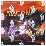 Magic the Gathering Dragons of Tarkir Event Deck Box