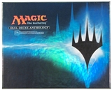 Magic the Gathering Duel Decks Anthology Box