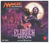 Magic the Gathering Eldritch Moon Fat Pack Box